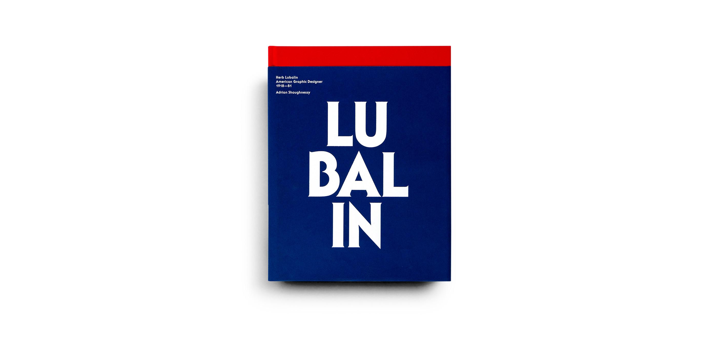 Solo_Lubalin