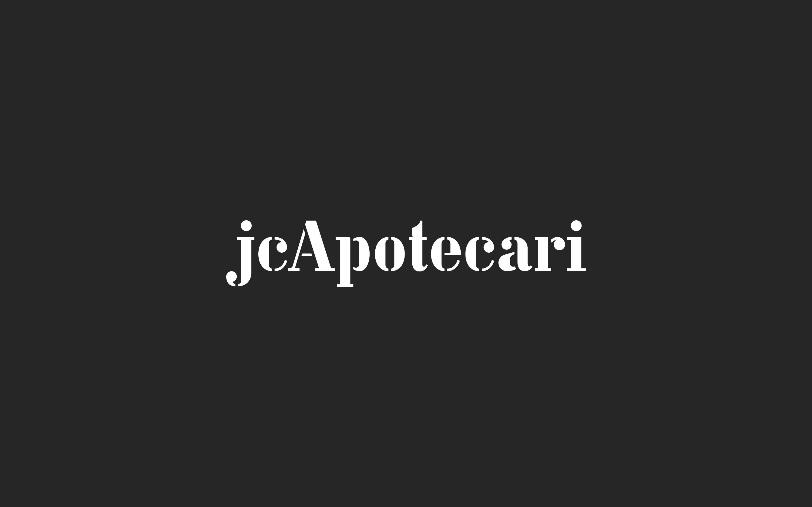 Solo_JCA_14