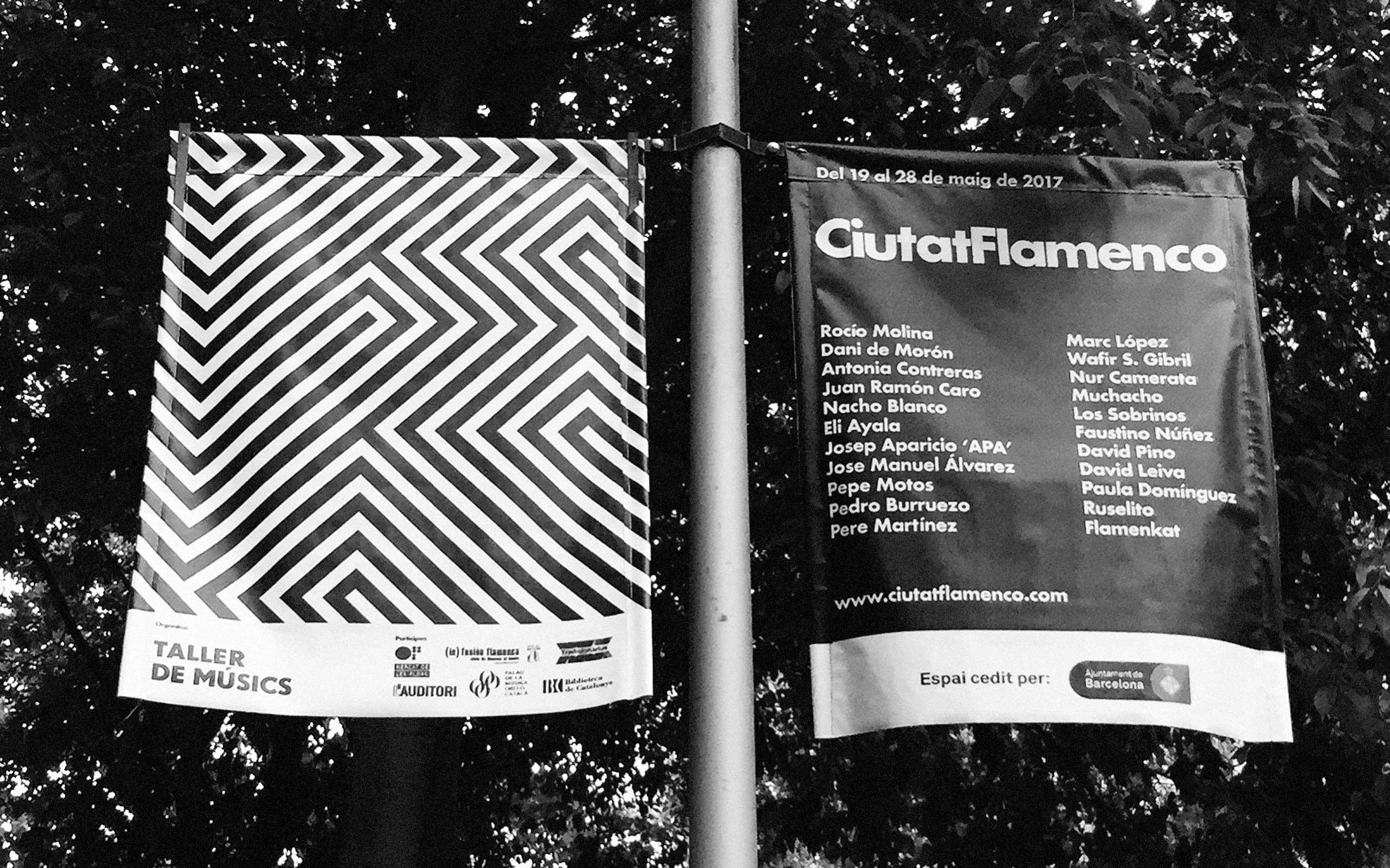 Solo_CiutatFlamenco2017_01